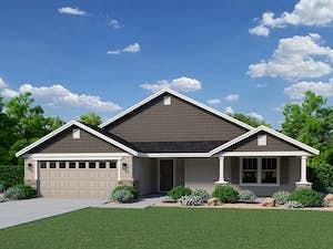 new-homes-boise-idaho-hubble-homes_0008_Sapphire Craftsman pack 52.jpg