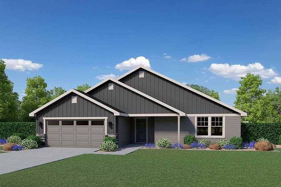 new-homes-boise-idaho-hubble-homes_0009_Sapphire Country pack 48.jpg