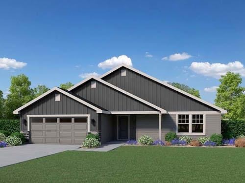 new-homes-boise-idaho-hubble-homes_0009_Sapphire Country pack 481.jpg