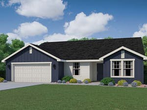 new-homes-boise-idaho-hubble-homes_0010_Opal Traditional pack 34.jpg