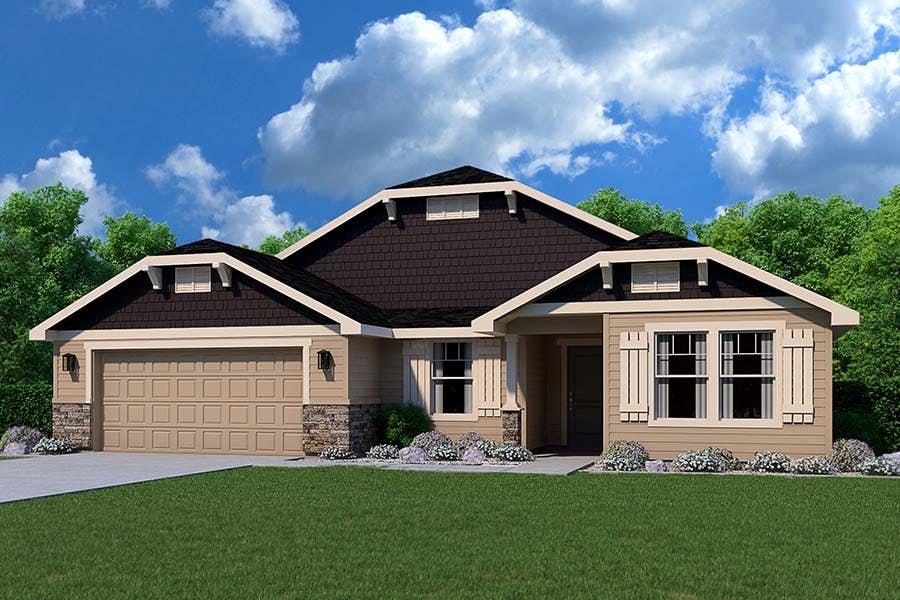 new-homes-boise-idaho-hubble-homes_0011_Opal Heritage pack 66.jpg