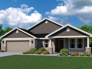 new-homes-boise-idaho-hubble-homes_0012_Opal Craftsman pack 54.jpg