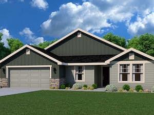 new-homes-boise-idaho-hubble-homes_0013_Opal Country pack 46.jpg