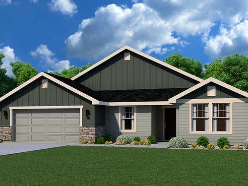 new-homes-boise-idaho-hubble-homes_0013_Opal Country pack 461.jpg