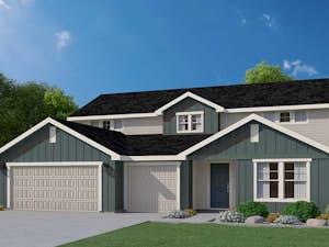 new-homes-boise-idaho-hubble-homes_0018_Jasper Traditional pack 36.jpg
