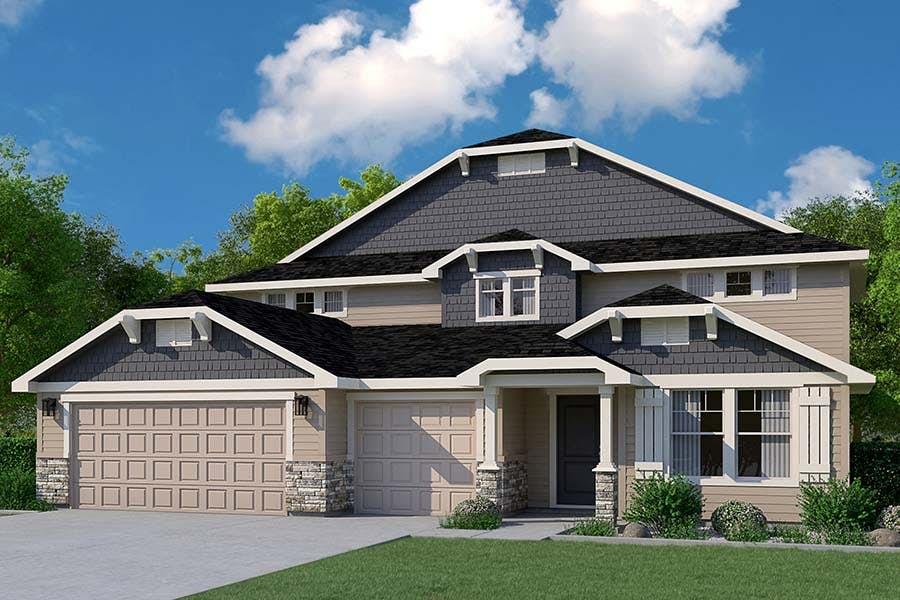 new-homes-boise-idaho-hubble-homes_0019_Jasper Heritage 3rd Car pack 62.jpg