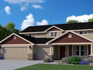 new-homes-boise-idaho-hubble-homes_0020_Jasper Craftsman 3rd Car pack 58.jpg