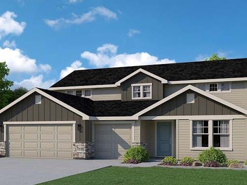 new-homes-boise-idaho-hubble-homes_0021_Jasper Country 3rd Car pack 441.jpg