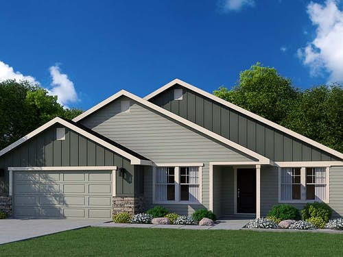 new-homes-boise-idaho-hubble-homes_0025_Emerald Country pack 461.jpg