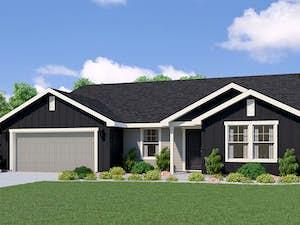 new-homes-boise-idaho-hubble-homes_0026_Amethyst Traditional pack 38.jpg