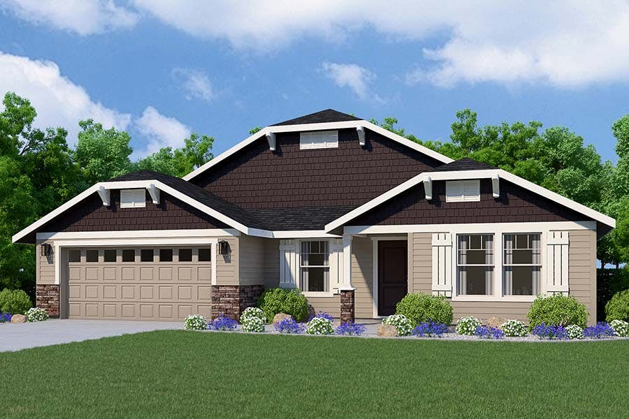 new-homes-boise-idaho-hubble-homes_0027_Amethyst Heritage pack 64.jpg
