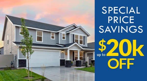 Special Price Savings_website Popup 01.jpg