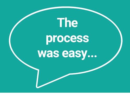 01 Testimonial-900x675 Process.jpg