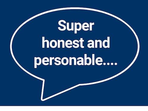 01 Testimonial-900x675 super honest2.jpg