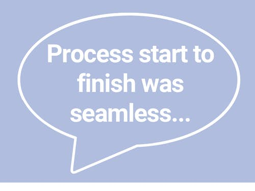 01 Testimonial-Process.jpg