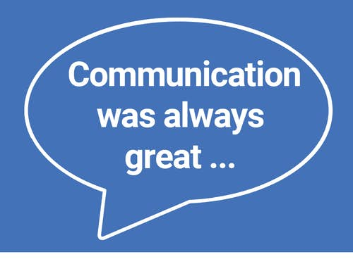 01 Testimonial-communication.jpg