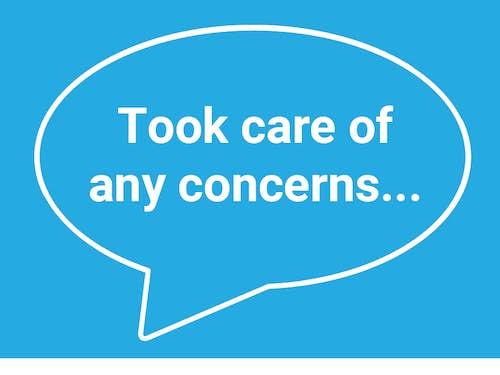 Concerns-Testimonial-900x675.jpg