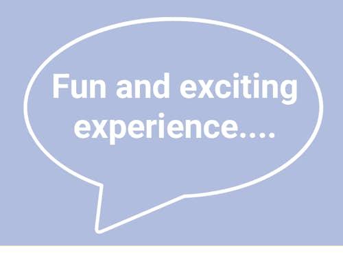 Fun-and-Exciting-Testimonial-900x675.jpg