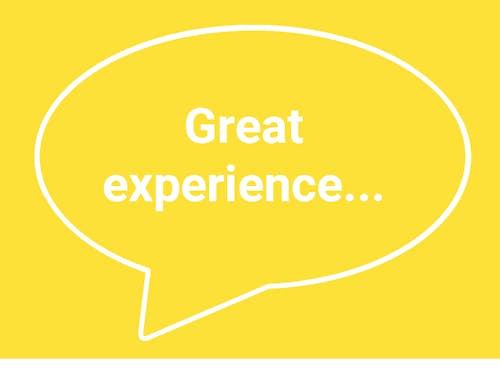 Great-Experience-Testimonial-900x675-editable.jpg