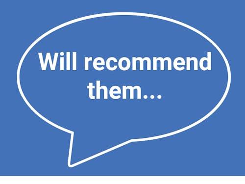 Recommend-Testimonial-900x675.jpg