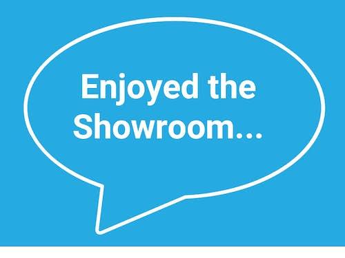 Showroom-900x675.jpg