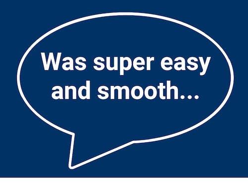 Super Easy-900x675.jpg